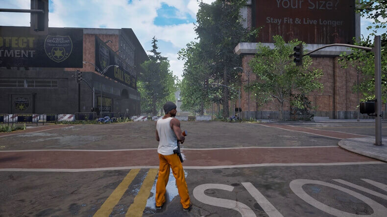 the-prison-game-karakter