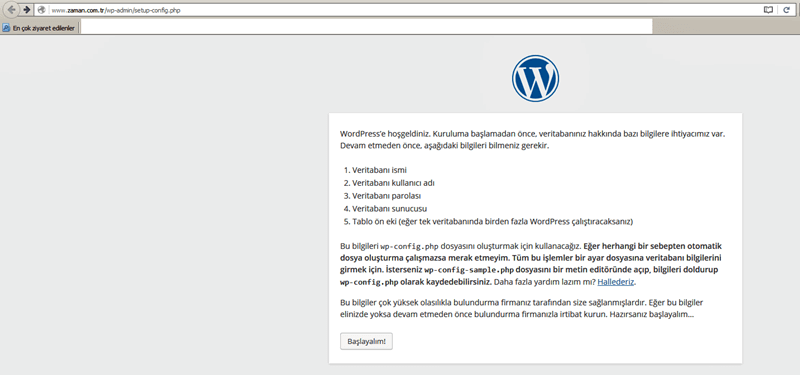 zaman-wordpress