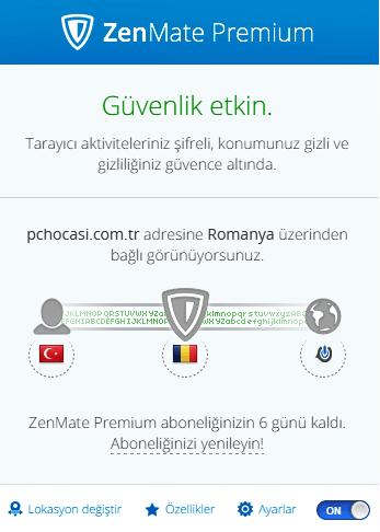 zenmate-premium