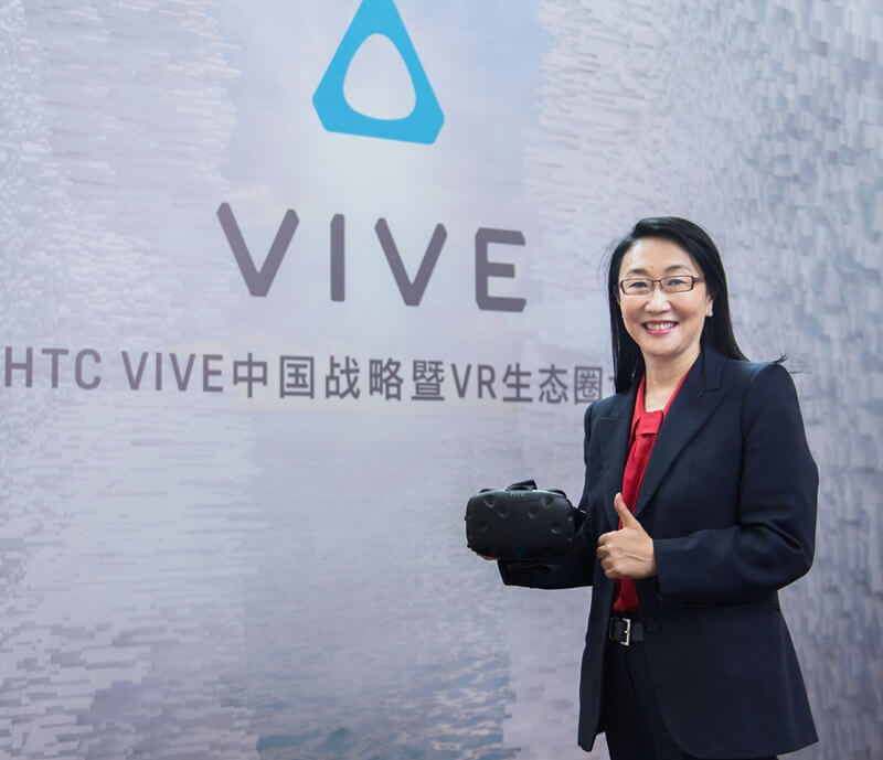 HTC-Vive-X-Ceo