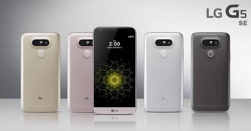 LG-G5-Se-Ozellikler