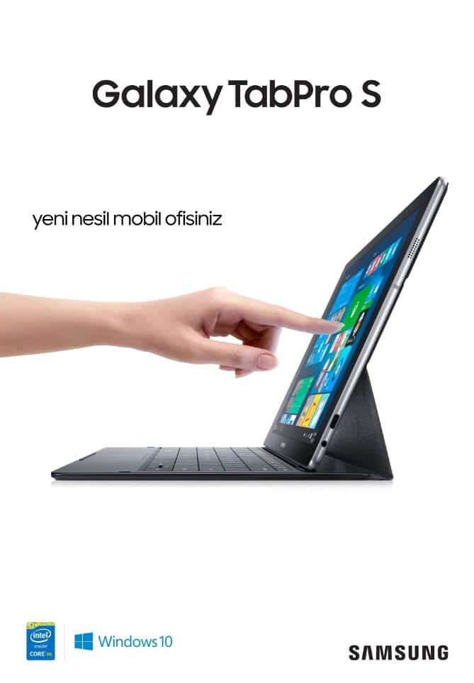 Samsung-Galaxy-TabPro-S-03