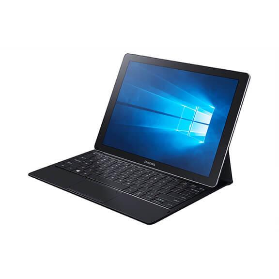 Samsung-Galaxy-TabPro-S-06