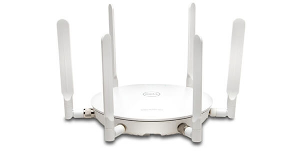 access-point-wireless
