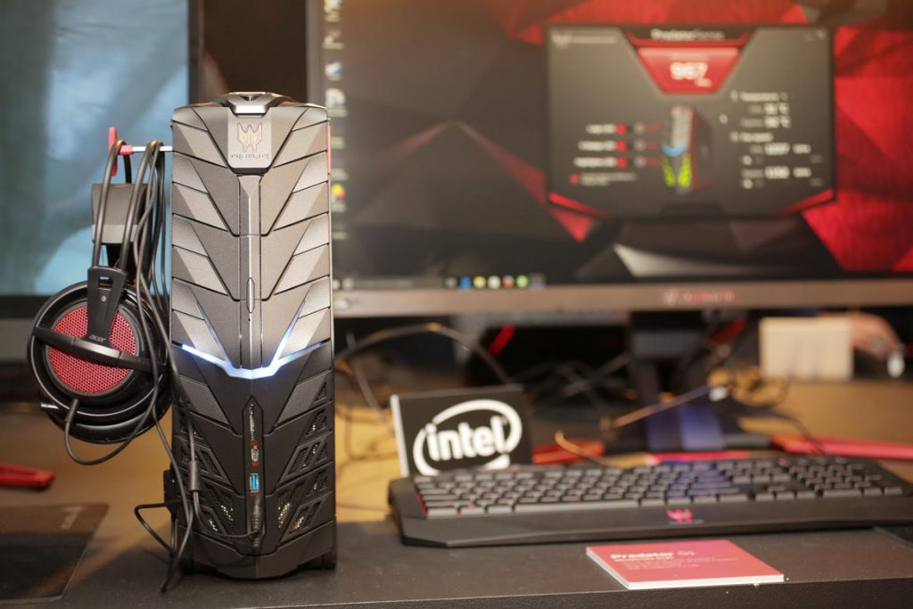 acer-predator-g1-gaming-pc
