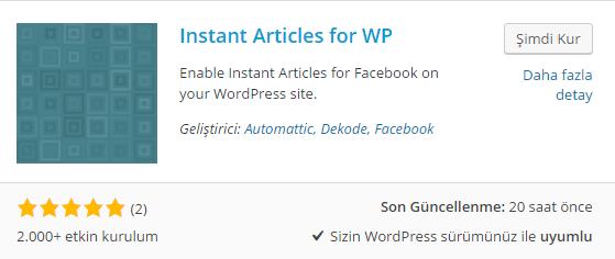 instant-articles-wordpress
