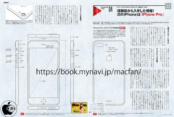 iphone-pro-tasarim