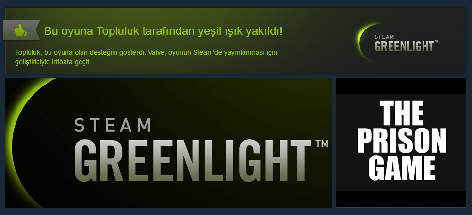 the-prison-game-yesil-isik
