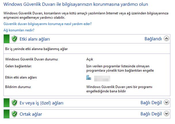 windows-guvenlik-duvari