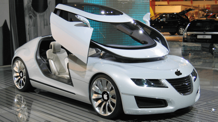 Apple-elektrikli-otomobil