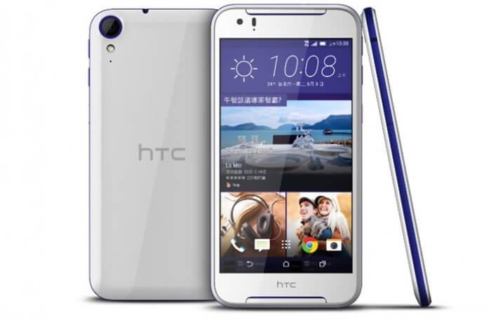 HTC-Desire-830-inceleme