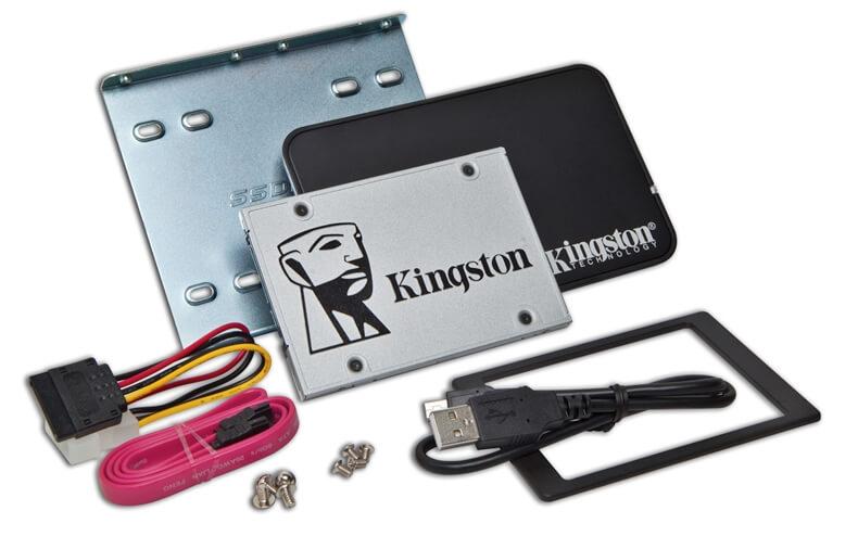 Kingston-UV400-SSD