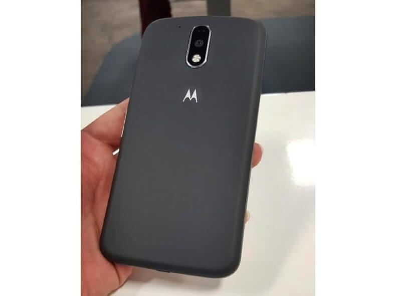 Moto-G4-Plus-Arka