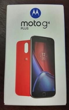 Moto-G4-Plus-On