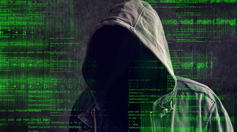 turko hack
