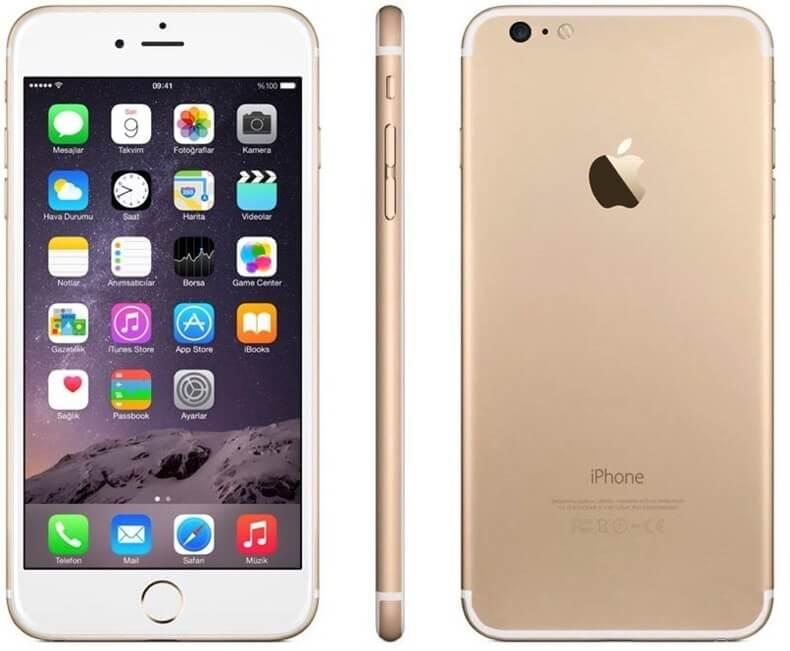 iPhone-7-Ozellik