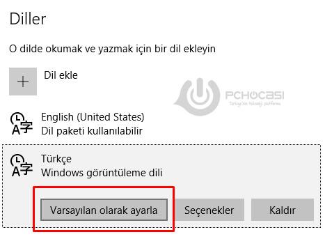 windows-10-dil-paketi=7