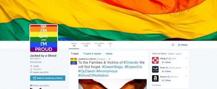 1466074617_isid-in-twitter-hesabi-hacklendi-profile-gay-bayragi-eklendi-705x290