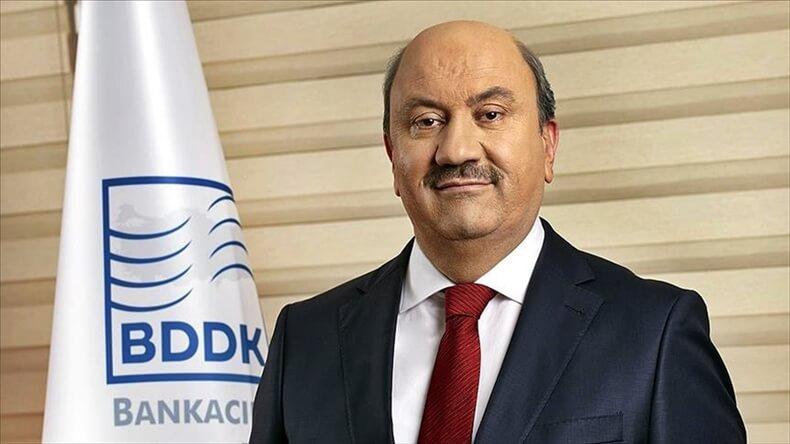 BDDK-Baskani-Mehmet-Ali-Akben