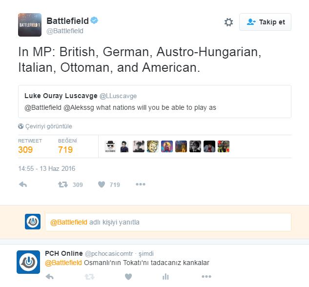 Battlefield-Twitter