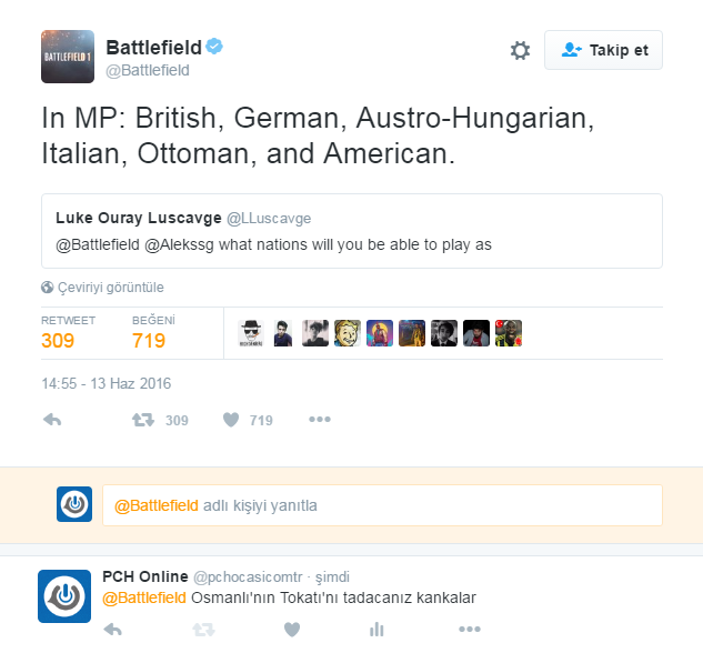 Battlefield-Twitter.png