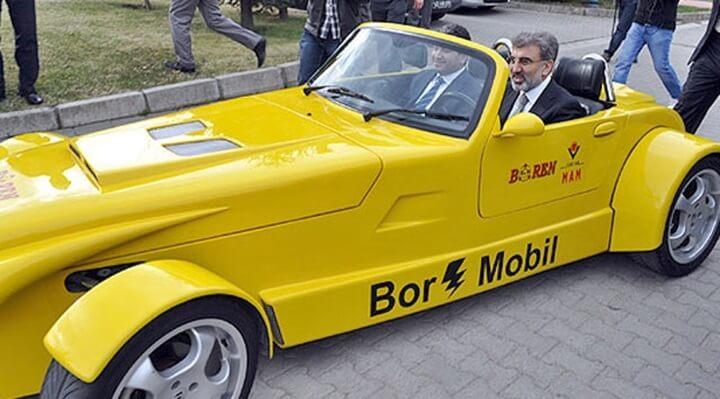 Bor-Mobil-2