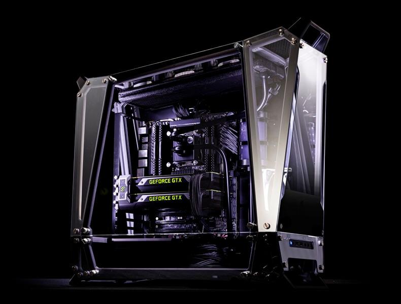 GeForce-GTX-1060