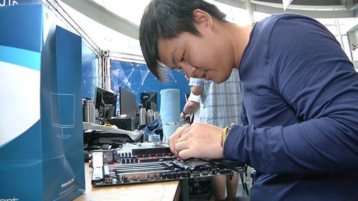 Intel-Core-i7-6950X-Overclock