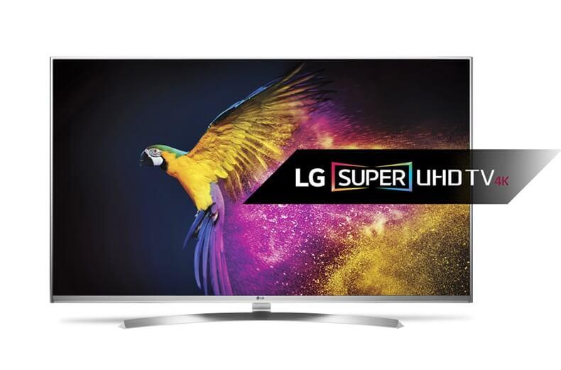 LG-65UH850V-SUHD-TV