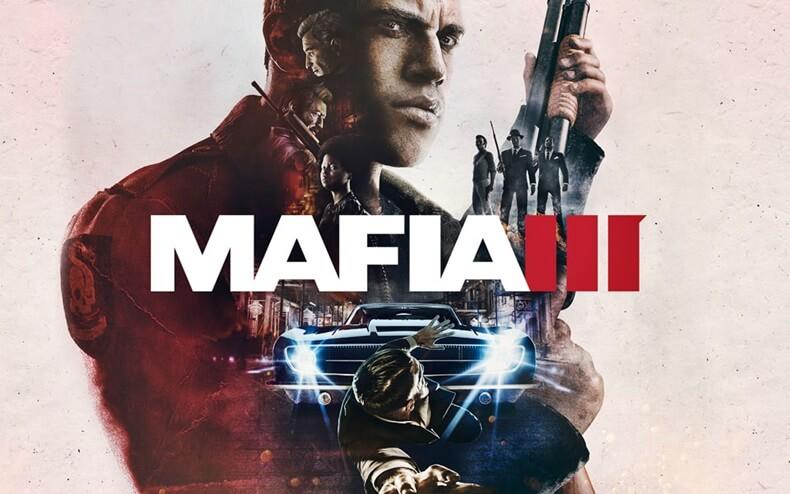 Mafia-3-Fiyat