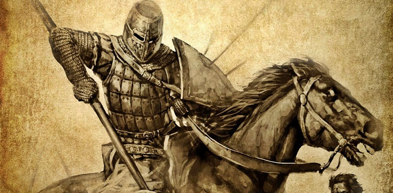 Mount-and-Blade-2-Banner-Lord