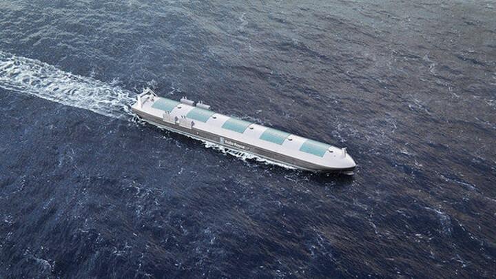 Rolls-Royce-Surucusuz-Gemi-2