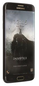 S7-edge-Injustice-Edition-05