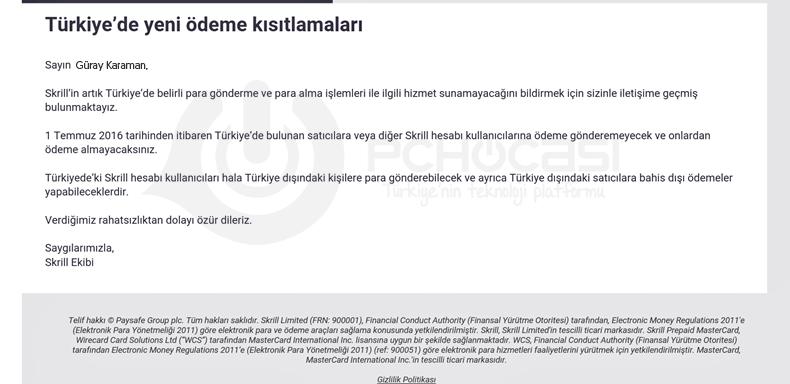 Skrill-Turkiye