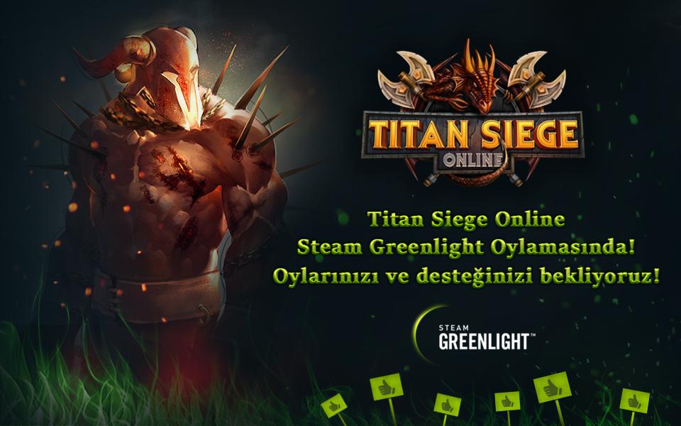 Titan Siege Online-2