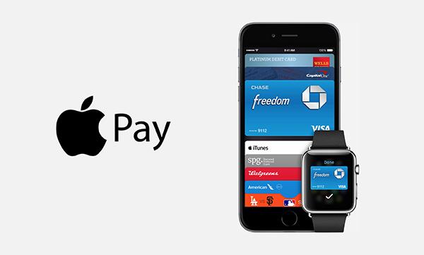 apple-pay-nedir-apple-pay-nerede-kullanilir