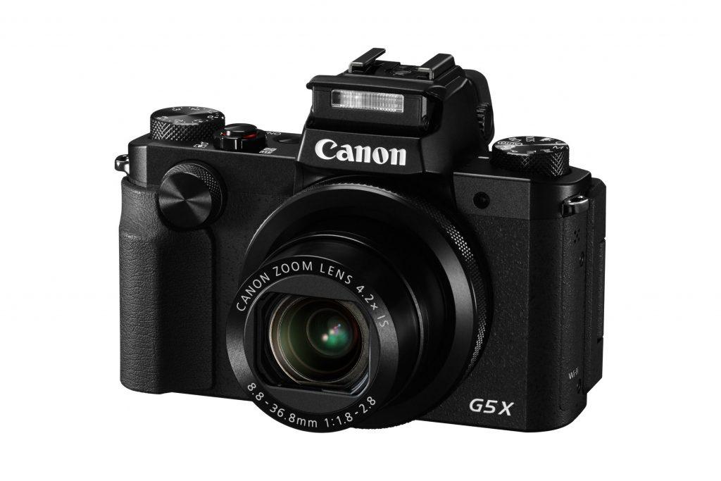 canon-PowerShot_G5_X_FSL_Flash_up