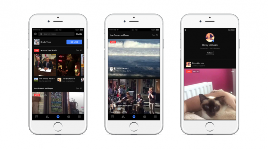 facebook-launches-live-broadcast-for-all--1