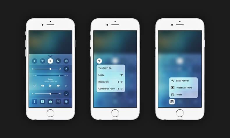 iOS-10-Detaylar