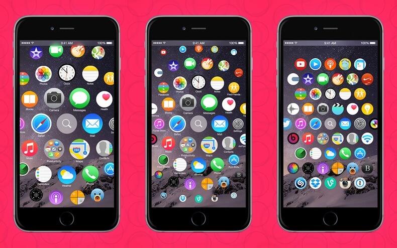 [Resim: iOS-10-Yenilikler.jpg]