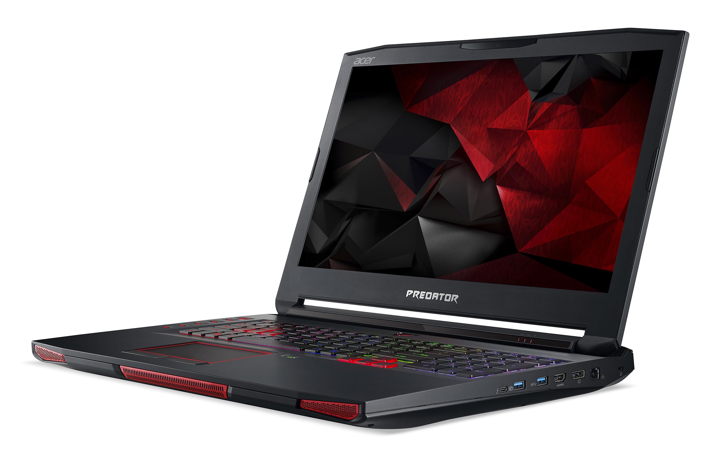 Acer Predator 17X (2)