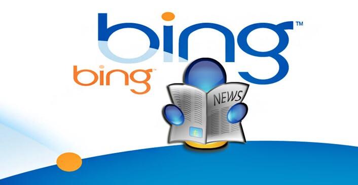 Bing-News-Basvurusu-Nasil-Yapilir