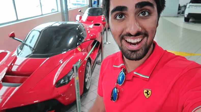 Ferrariye-nakit-odemek