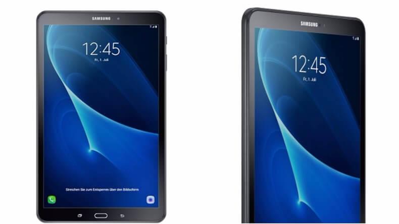 Ucuz ve tehlikeli samsung galaxy tab j 2016 pc hocas for Samsung galaxy j tablet