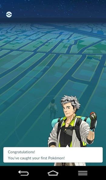 Pokemon-Go-Apk-5