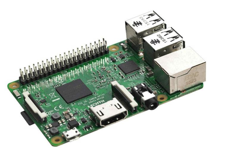 Raspberry-Pi-3-fiyat