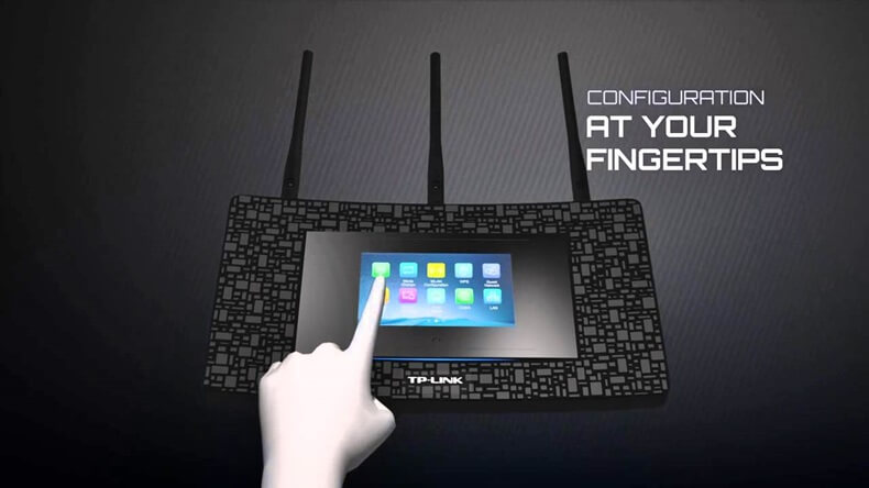 TP-Link-Touch-5-Dokunmatik