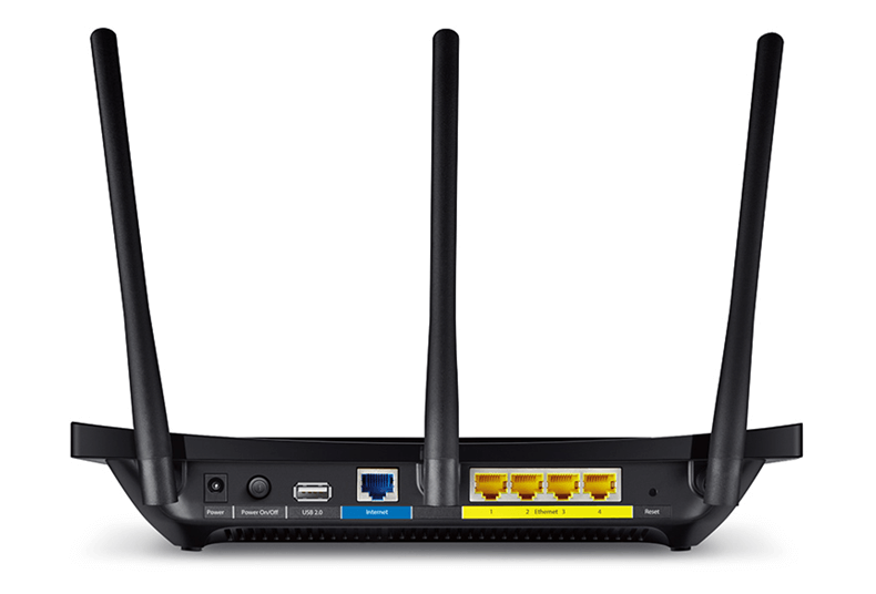 TP-Link-Touch-5.jpg