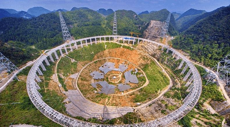 Teleskop-Fast-Cin-3