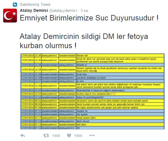 atalay-demirci-twitter